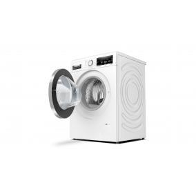Bosch WAX32MH0BY, Elöltöltős mosógép, Töltõsúly: 9.0 kg