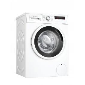 Bosch WAN24164BY, Elöltöltős mosógép, Töltõsúly: 8.0 kg