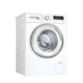 Bosch WAN24291BY, Elöltöltős mosógép, Töltõsúly: 8.0 kg