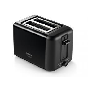Bosch TAT3P423, Kompakt kenyérpirító