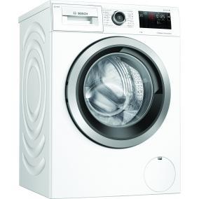 Bosch WAU28PH1BY, Elöltöltős mosógép, Töltõsúly: 9.0 kg