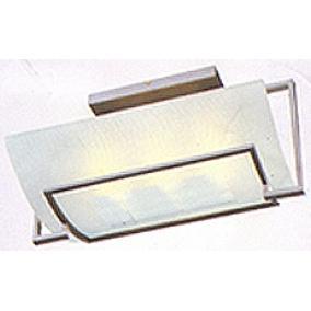 MW-5379/22A modern mennyezeti lámpa 3xE27 60W 230V