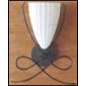 MW-5255/1WA, fali lámpa