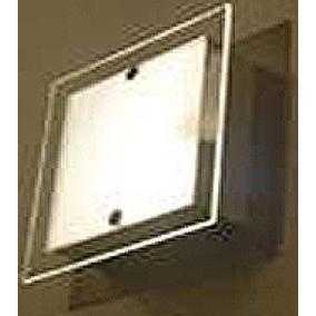 SHARONA MW-5424/1C-S modern mennyezeti lámpa 1xG9 40W 230V