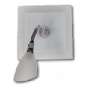 FLEX 53401 spot lámpa