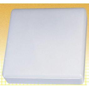 CLT-3026, 2x11W 2G7, fénycsöves fali/mennyezeti lámpa