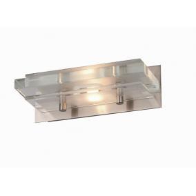 VELOX W6024/1L, 1XG9 60W 230V, fali lámpa