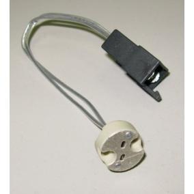 SP-KIT 12V (G5,3 vagy G4)  lámpafoglalat