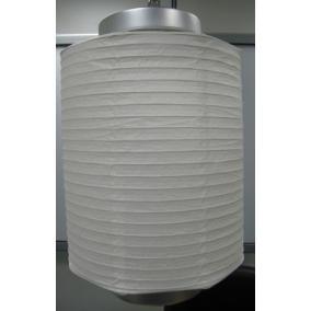 CLP-560 E27 Rizspapír függesztett lámpa