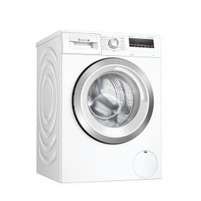 Bosch WAN28291BY, Elöltöltős mosógép, Töltõsúly: 9.0 kg