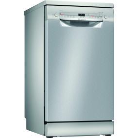 Bosch SPS2IKI04E, Szabadonálló mosogatógép, 9 teríték