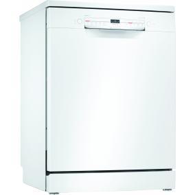Bosch SMS2ITW04E, Szabadonálló mosogatógép, 12 teríték