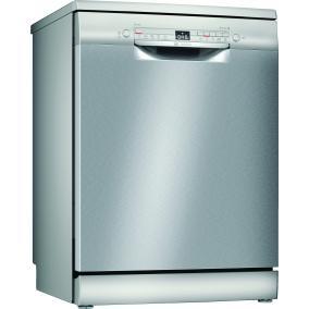 Bosch SMS2IVI61E, Szabadonálló mosogatógép, 13 teríték