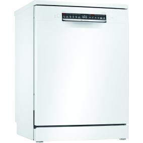 Bosch SMS4HVW33E, Szabadonálló mosogatógép, 13 teríték