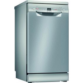 Bosch SPS2HKI57E, Szabadonálló mosogatógép, 9 teríték