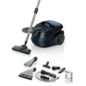 Bosch BWD41700, Wet & dry vacuum cleaner