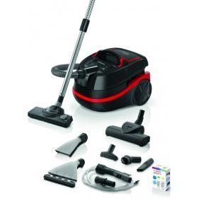 Bosch BWD421POW, Wet & dry vacuum cleaner