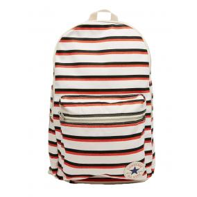 Converse Core Plus Backpack