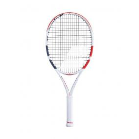 Babolat Pure Strike Junior 25  S  C