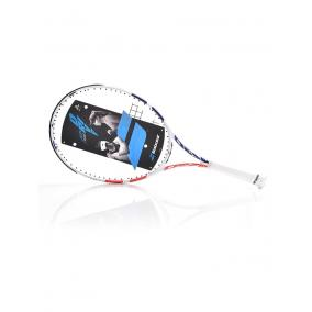 Babolat Drive Junior 24 Girl