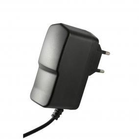 Hálózati adapter, 1000mA, 12V