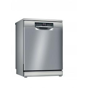Bosch SMS6EDI63E, Szabadonálló mosogatógép, 13 teríték