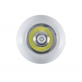 LED-es elemlámpa GL 05