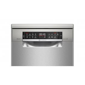 Bosch SPS6EMI23E, Szabadonálló mosogatógép, 10 teríték