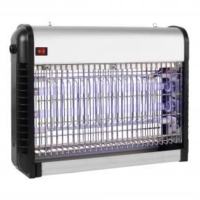 Elektromos beltéri rovarcsapda IKM 50