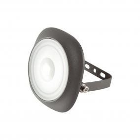 LED-es fényvető, 10W