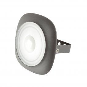 LED-es fényvető, 20W