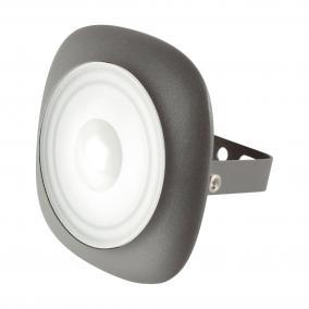 LED-es fényvető, 30W
