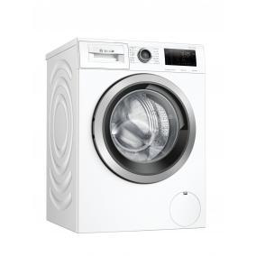 Bosch WAU28R60BY, Elöltöltős mosógép, Töltõsúly: 9.0 kg