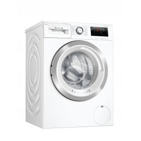 Bosch WAU28PH0BY, Elöltöltős mosógép, Töltõsúly: 9.0 kg