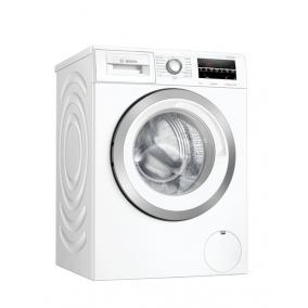 Bosch WAU24T40BY, Elöltöltős mosógép, Töltõsúly: 9.0 kg