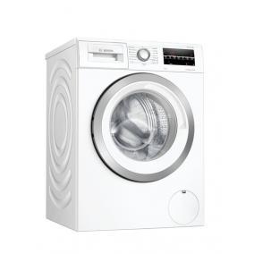 Bosch WAU28T62BY, Elöltöltős mosógép, Töltõsúly: 9.0 kg