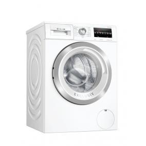 Bosch WAU28T90BY, Elöltöltős mosógép, Töltõsúly: 9.0 kg
