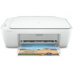 HP DeskJet 2320 AiO multifunkciós tintasugaras nyomtató