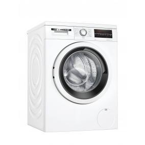 Bosch WUU28T60BY szabadonálló mosógép, Töltõsúly: 8.0 kg