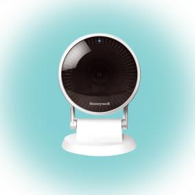 LYRICS™ C2 WI-FI-s biztonsági kamera