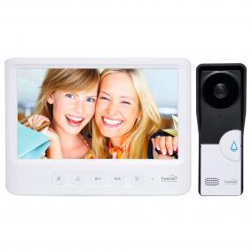 Videó-kaputelefon DPV 26