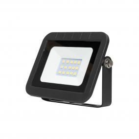 LED-es fényvető 10W