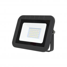 LED-es fényvető 20W