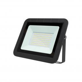 LED-es fényvető 50W