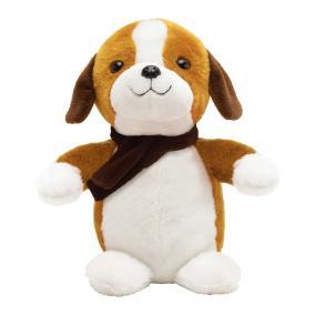 Hangutánzó kutya, 20cm