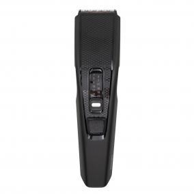 Haj- és szakállvágó HC3510/15
