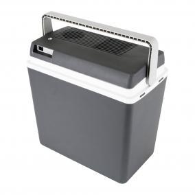 Hűtőtáska 22 liter, 12V