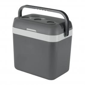 Hűtőtáska 32 liter, 12V/220V