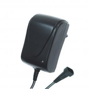Hálózati adapter, 3-12 V DC, 1500mAh