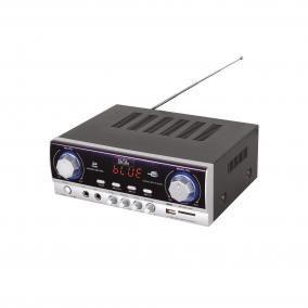 Multimédia erősítő BTA 240